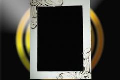 cadre-noir