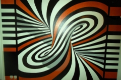 illusion(2)