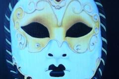 masque(2)