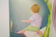 petit-garçon-peinture(2)