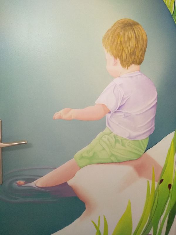 peinture-garçon(2)
